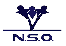 NSO-logo-site